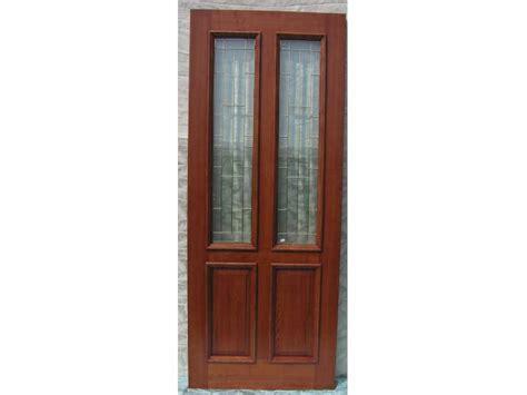 interior door custom size interior door custom size custom size interior doors