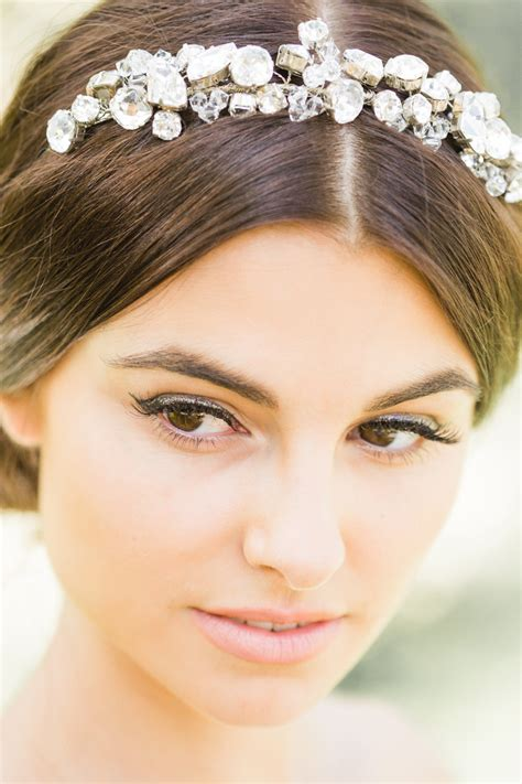 Wedding Makeup Hair Brown by Our Beautiful Brides Archives Page 2 Of 6 Makeup