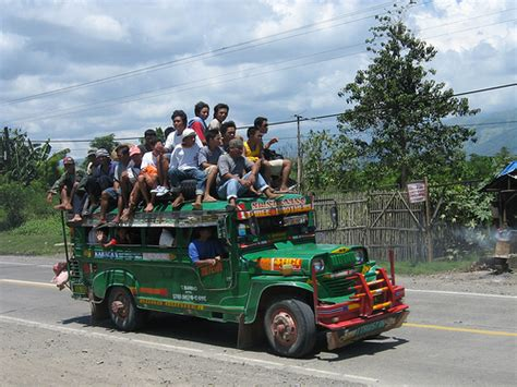 philippine jeep jeepney remit2home