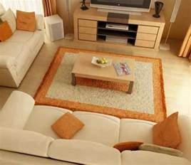 vastu tips for living or drawing room decorch