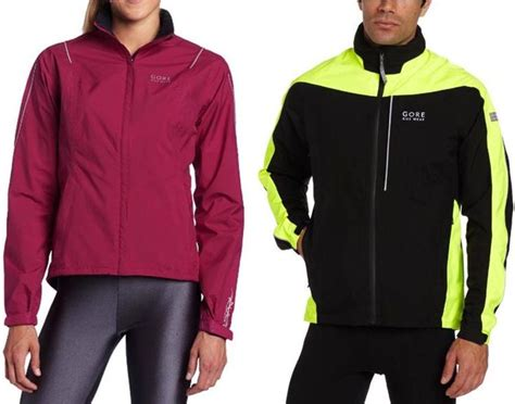 best waterproof cycling jacket seven of the best waterproof cycling jackets here a post