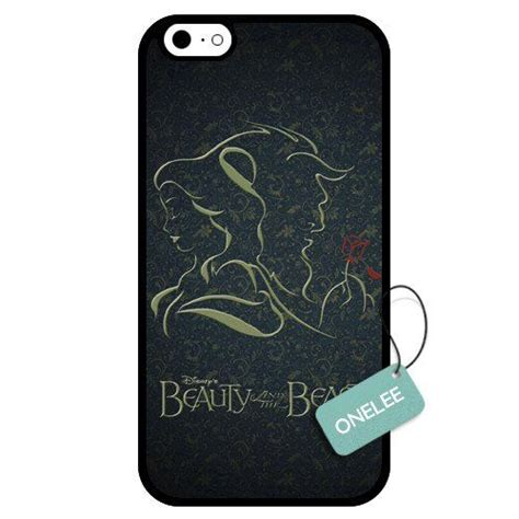 Iphone Iphone 6 And The Beast 72 best images about phone cases on and