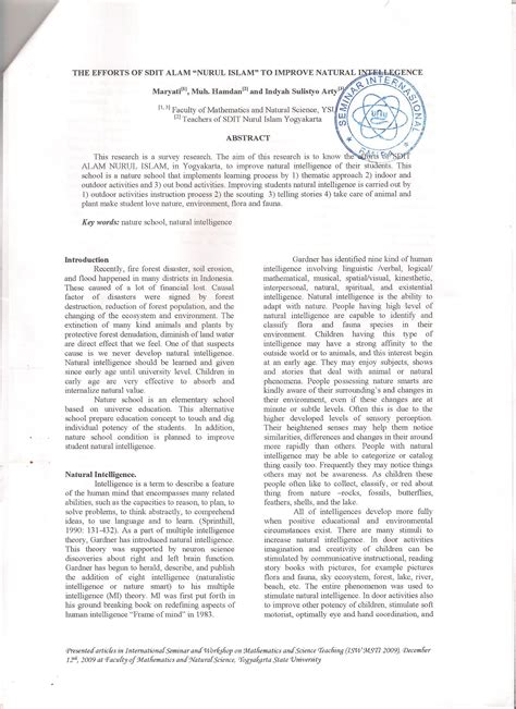 format penulisan skripsi universitas jember staff site universitas negeri yogyakarta