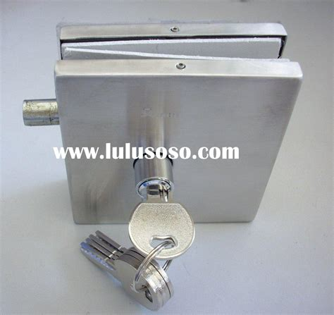 Soft Down Stay Cabinet Support Hinge Hydraulic Stay