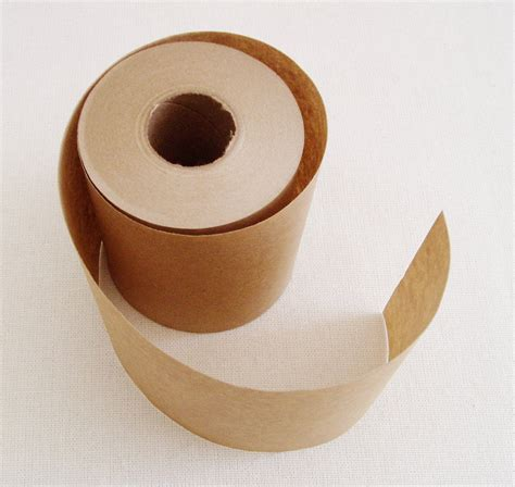 Craft Paper Roll - kraft paper roll 12 lightweight paper paper craft