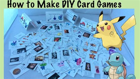 how to make photo card how to make diy card harry potter