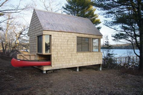 shed story  stylish sanctuaries  storage gardenista