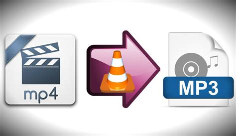 how to convert mp4 to mp3 with vlc media player youtube how to convert mp4 to mp3 using vlc media player