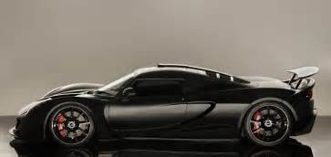 Lotus Hennessey Venom Gt Price 2011 Hennessey Venom Gt Photos Features Price