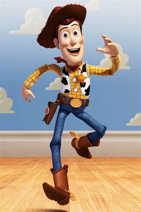 Sheriff Woody story sheriff woody quotes quotesgram