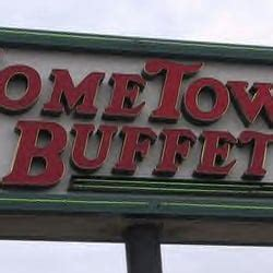 Hometown Buffet Closed Buffets 315 Union St Hometown Buffet Ct