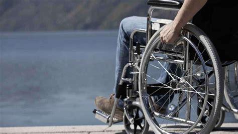 sognare sedia a rotelle smartchair un progetto pugliese che fa sognare un mondo