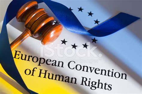 european convention on extradition wikipedia the free european convention of human rights stock photos