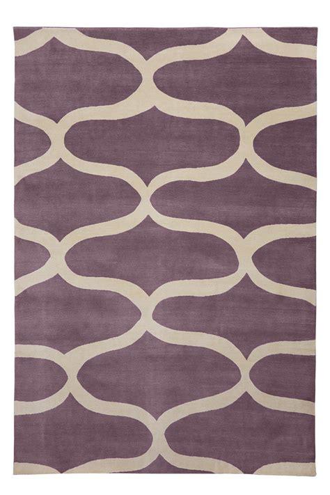 ross rugs judy ross textiles rugs waves judy ross textiles