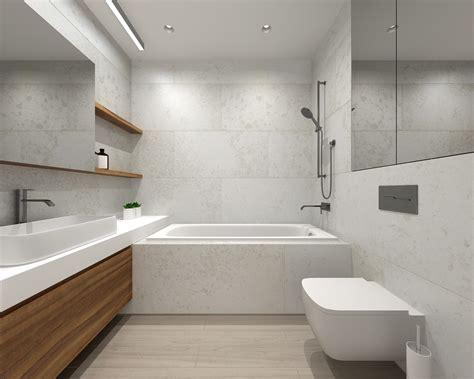 stone bathroom design ideas simple minimalist home design 2 modern minimalist home design exposed brick and wooden