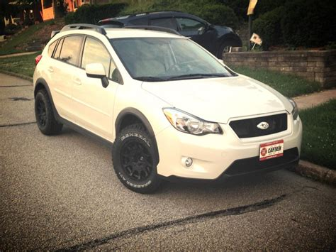 subaru outback rally method rally wheels on 14 crosstrek 05 outback xt 11