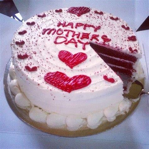 12 best images about mothers day cakes on all
