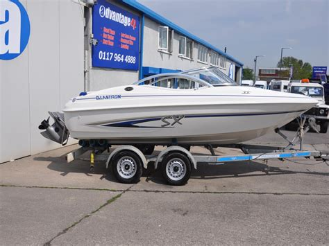glastron boats speed used glastron sx175 speed boat 2004 advantage4vans