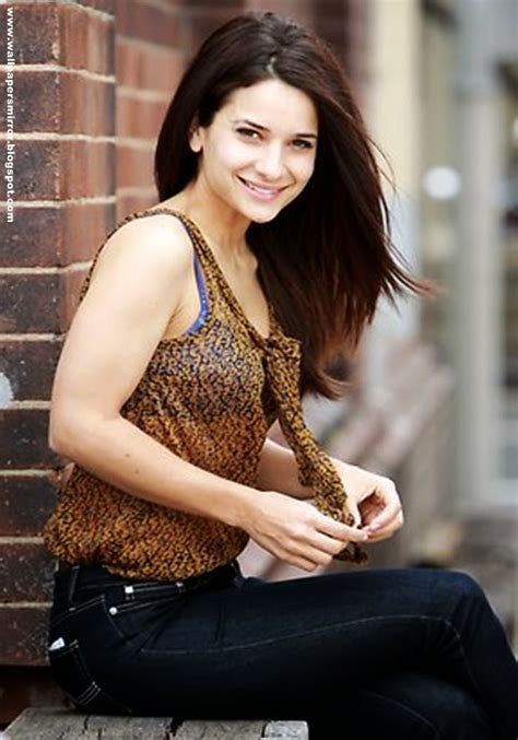 australian actress and model top 10 hottest australian models and actresses hd
