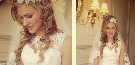Wedding Hair And Makeup Wirral by Prom Wedding Make Up Artist Hair Stylist Wirral