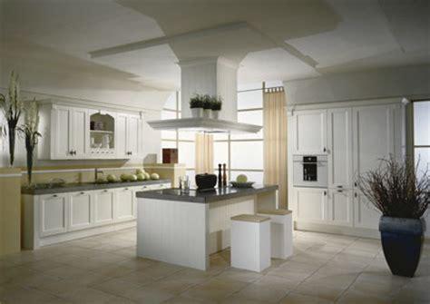 schranke englisch landelijke keuken engels in cottage stijl