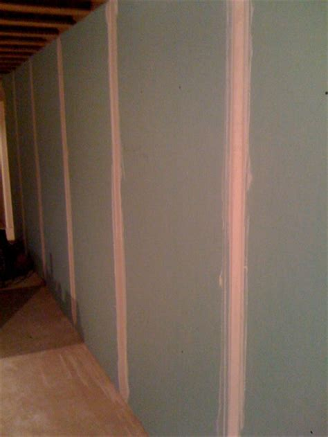 how much does it cost to drywall a room how much does drywall repair cost college savings plans of bank savings accounts articles