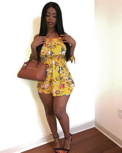 Uche Mba Uchemba by 18 2k Likes 177 Comments Uche Mba Uchemba On