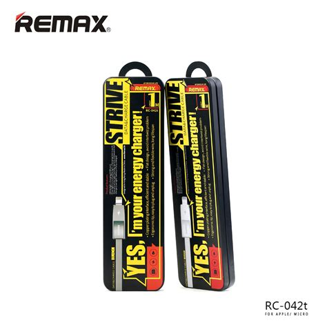 Remax Strive Cable 2 In 1 Micro Lighting Charger remax strive high speed 2 in 1 micro usb lightning pin