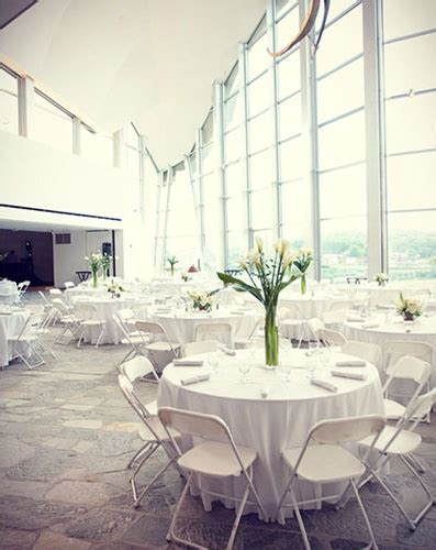 37 best Wedding Venues in Chattanooga, TN images on