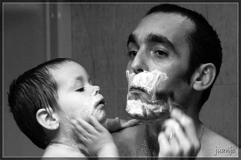 imagenes de un padre con su hijo ni 241 o imitando a su padre palabras que fortalecen