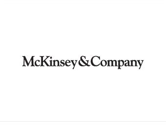 Mckinsey Hires From Which Mba Schools by 25 Most Desirable Mba Employers Mckinsey Company 2