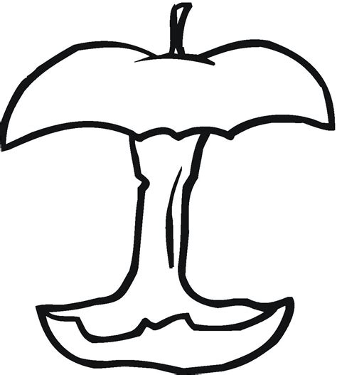 apples coloring pages learn coloring