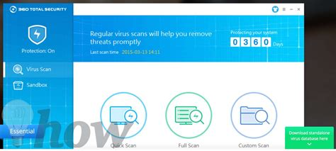 best free antivirus protection top 5 best free antivirus software for windows pc