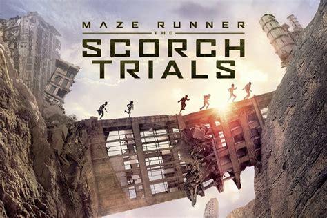 download film maze runner bluray 720p moviesd27 downloads maze runner the scorch trials
