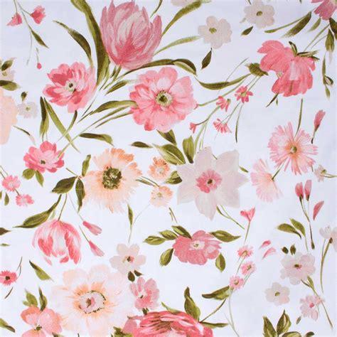 cortinas rosas cortina estada jardins flores rosas