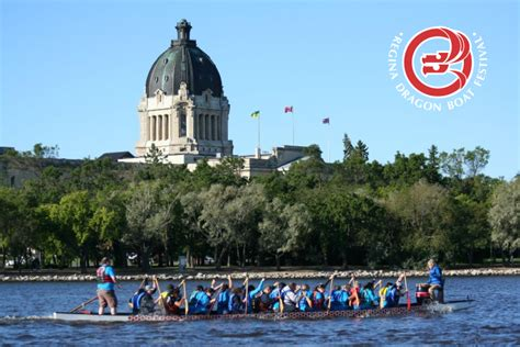 ottawa dragon boat festival 2019 regina dragon boat festival paddlin the prairies on
