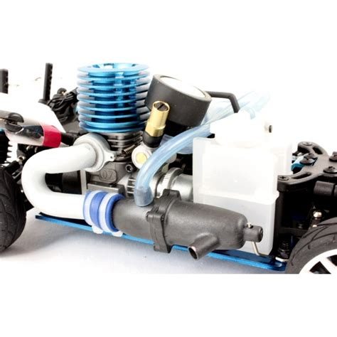 car engine cars parts nitro rc cars parts