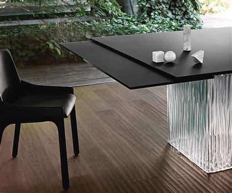 rime con letto tavolo rime fiam design bartoli design magnolo