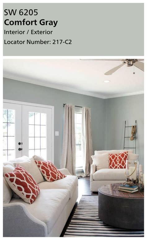 pinterest paint colors for living room modern exterior design ideas interior paint colors for living best gray rooms on pinterest couch