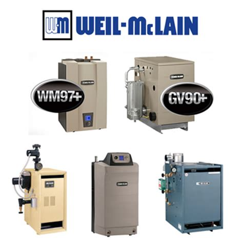 well mclain boilers weil mclain boilers gas search engine at search