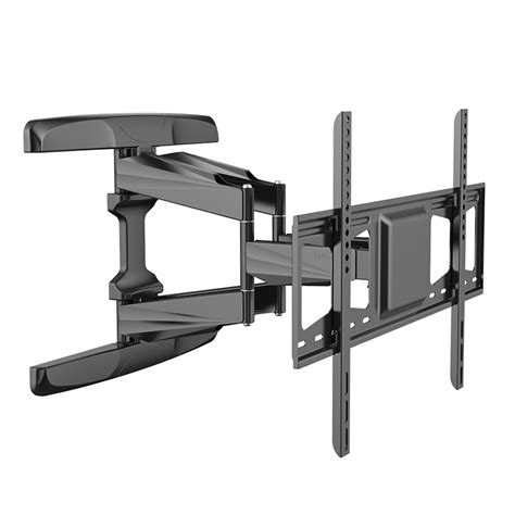 Bracket Tv Led 42 Inch loctek store loctek tv mount l5l articulating flat panel