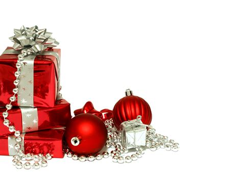 christmas and holiday season specix