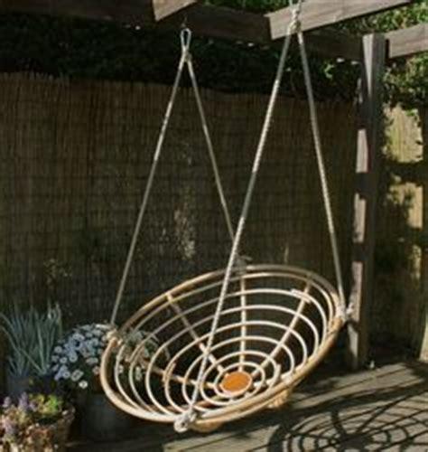 papasan swing chair diy 1000 images about papasan chair on papasan