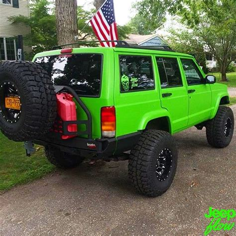 Lime Green Lifted Jeep 25 Best Ideas About Green Jeep On Jeeps Jeep