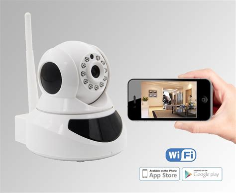 simple safe home smart security alarm system wifi