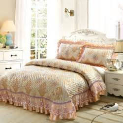 buy wholesale patchwork bedding set from china