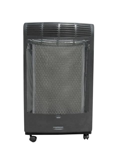 Cingaz Catalytic Portable Gas Heater Calor Gas Patio Heaters
