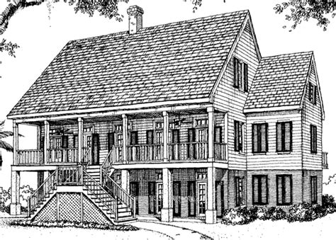 william h phillips house plans our lowlands hse william h phillips sunset house plans