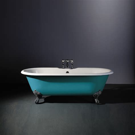 in the bathtub things to know about cast iron bathtubs keribrownhomes