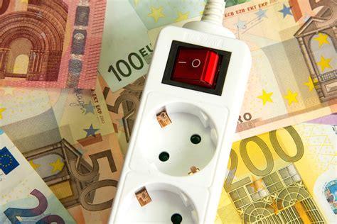 nebenkosten wohnung durchschnitt nebenkosten stark gesunken finanznachrichten auf